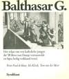 Balthasar G.